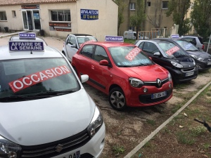abyval auto 2018-2