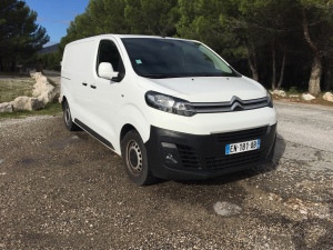 Citroen Jumpy Abyval auto 02