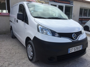 Nissan nv200 #abyvalauto 07